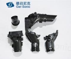 超聲波塑料焊接(jie)樣(yang)品