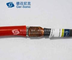超声波线束焊接_样品展示