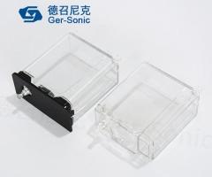 超声波塑料焊接_产品展示