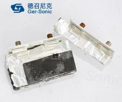 超声波金属点焊_样品展示