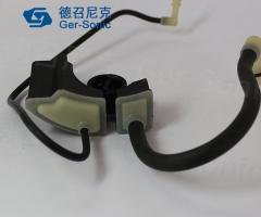 激光塑料焊接_产品展示