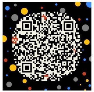 技术客服:13357898806(汪先生).jpg