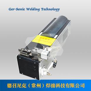 德召尼克 阿里巴巴产品模板 线束焊接机 310x310.png