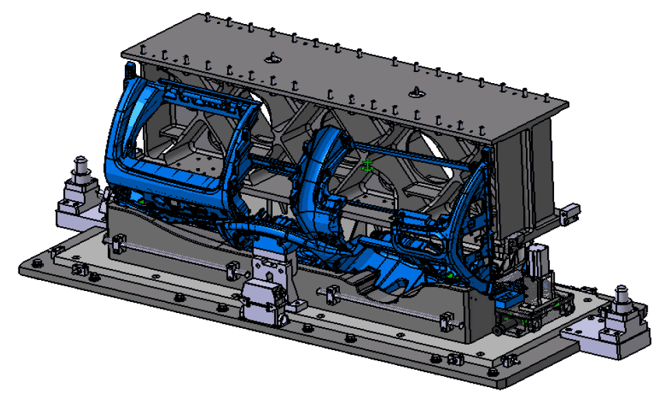 震动摩擦焊接模具1.png