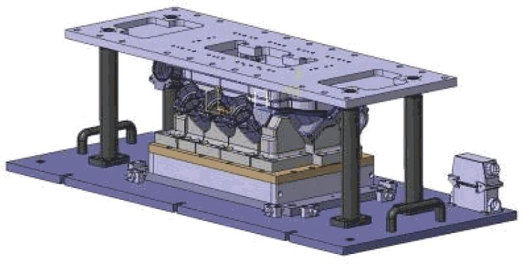 震动摩擦焊接模具.png