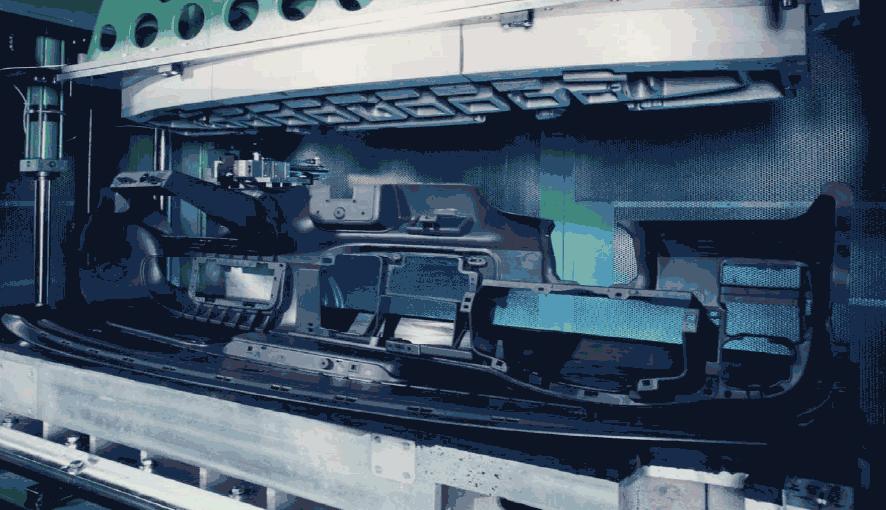 震动摩擦焊接模具2.png