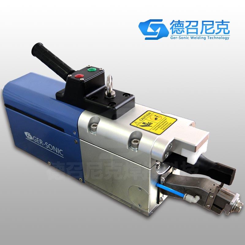 超声波铜管封口机q50-1.jpg