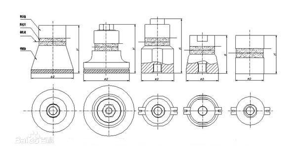 超声波换能器.jpg