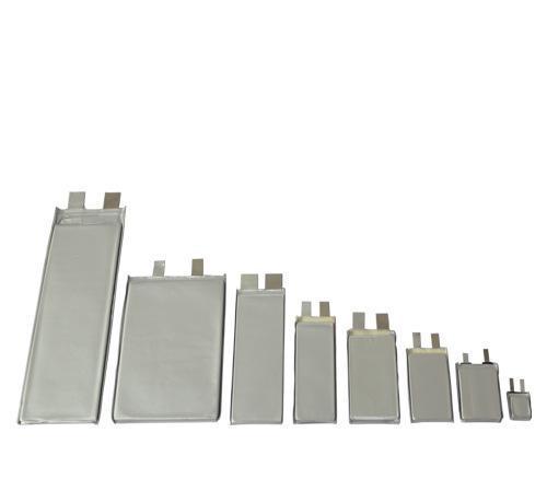 软包锂电池1.jpg