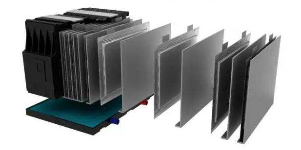 软包锂电池3.jpg