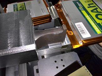 软包锂电池5.jpg