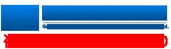 德召尼克(常州)焊接科技有限公司