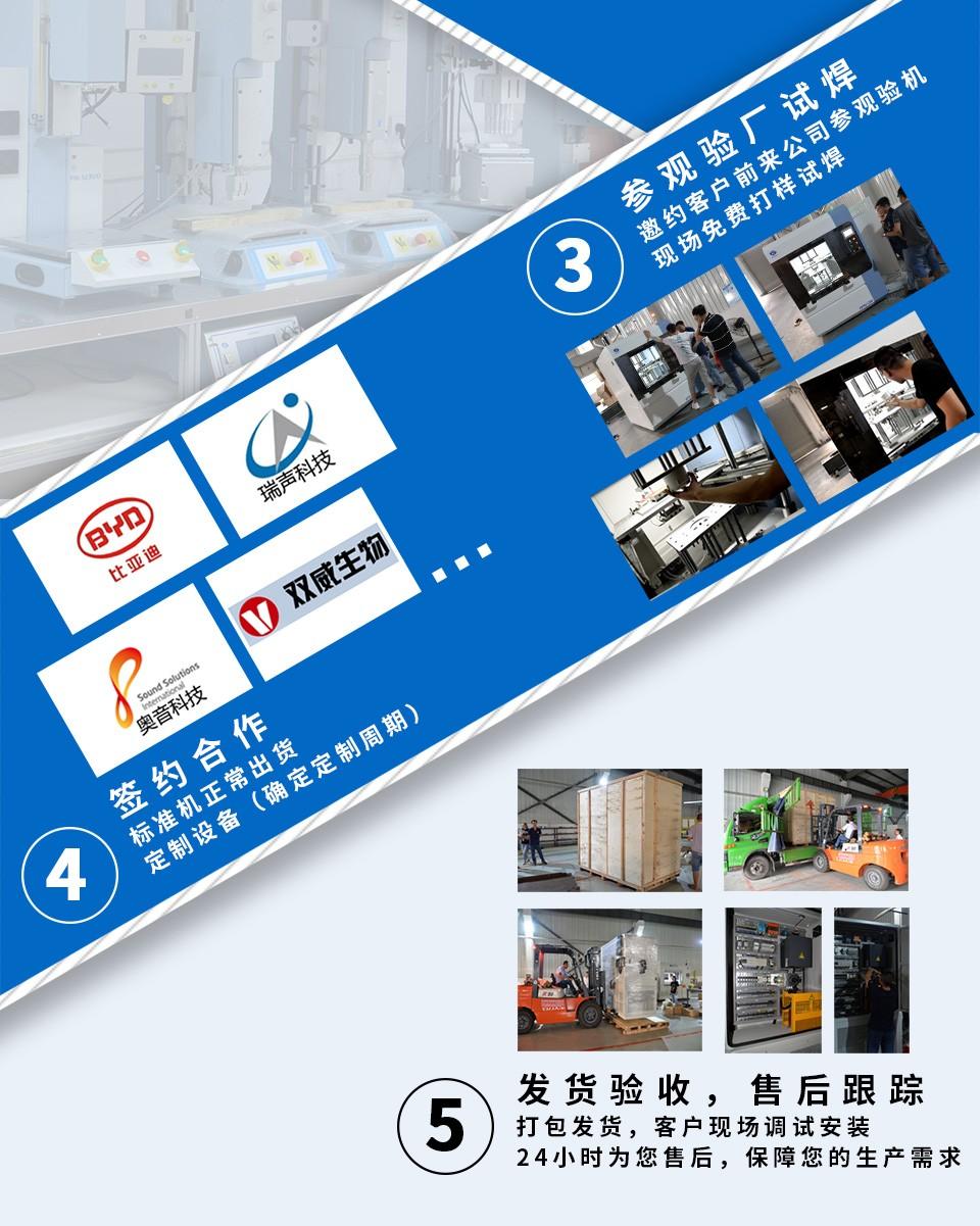 热板焊接机_10.jpg