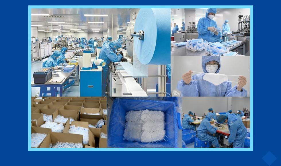超声波塑料焊接机_02.jpg
